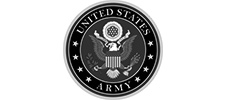 The Army, Defense Supply Center, Chesterfield (Richmond) Virginia - Warehouse Inventory Application subcontracted through Goodwill Industries as a prime vendor